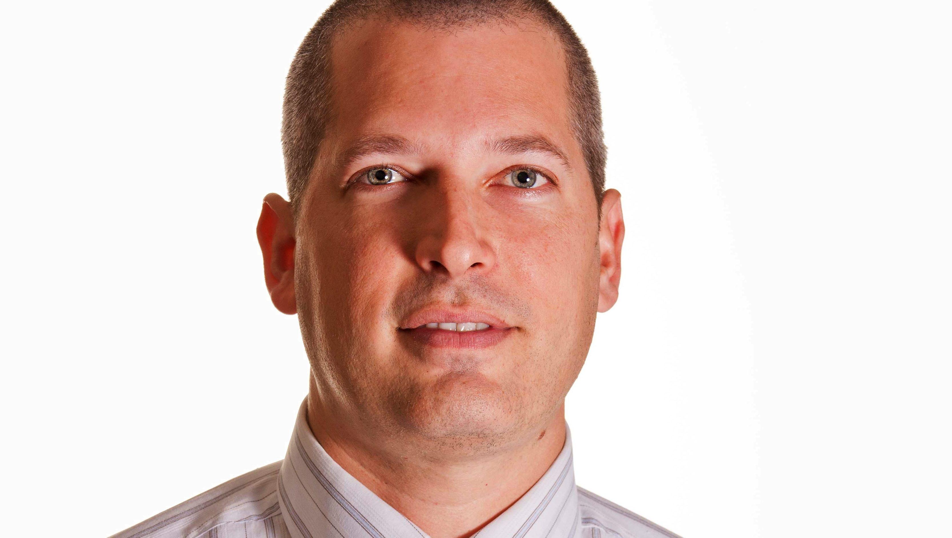 גיא שיקר מונה למנהל מערך יועצים ולקוחות אסטרטגיים בחטיבת הלקוחות של פסגות