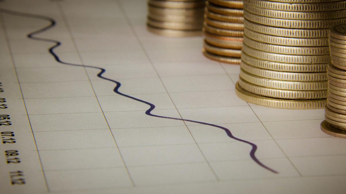 """אובדן רווחים של עסקים קטנים בארה""""ב יכול להגיע ל-383 מיליארד דולר לחודש"""