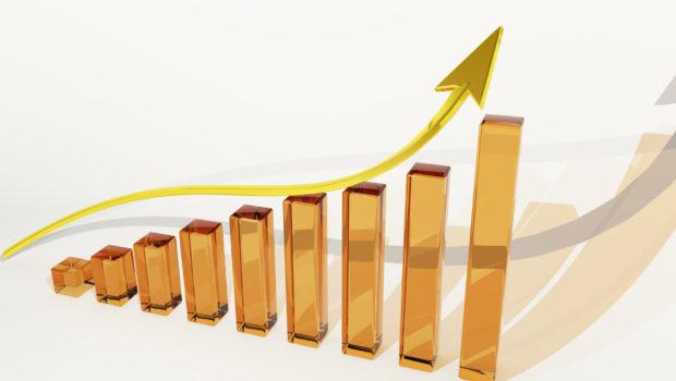 קרנות הפנסיה של הפניקס ומגדל טיפסו באפריל 1.1% ומובילות את טבלת התשואות החודשית