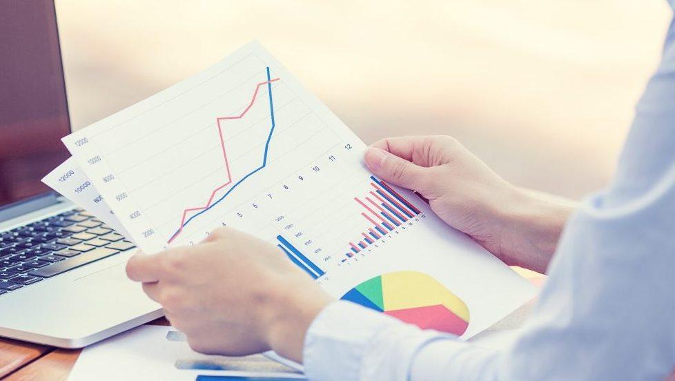 דוח הפיקוח על הביטוח: ב-2018 נרשמה ירידה חדה בדמי הניהול בביטוח מנהלים
