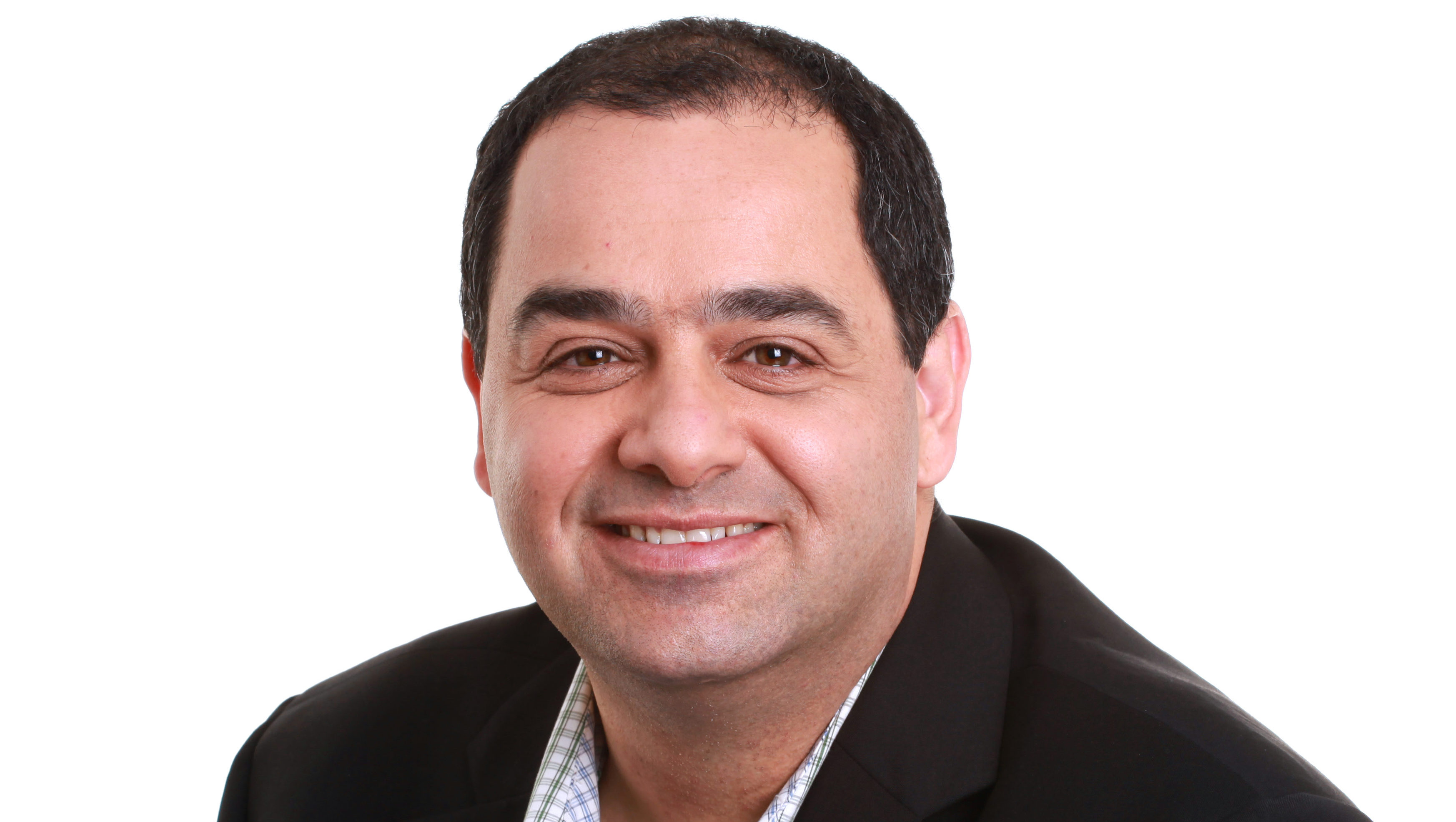 """דניאל כהן, מנהל חטיבת הבריאות ומשנה למנכ""""ל כלל ביטוח, פורש מהחברה"""