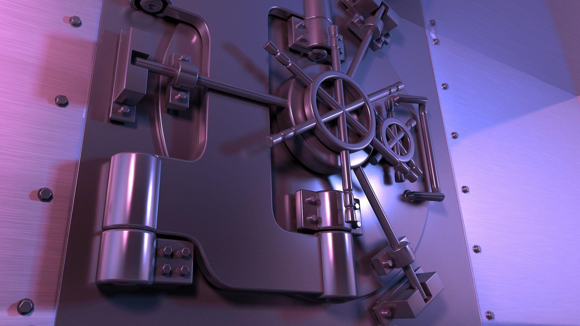 האם כספות שנפרצו מכוסות בביטוח מבנה או שהן נחשבות כתכולה?