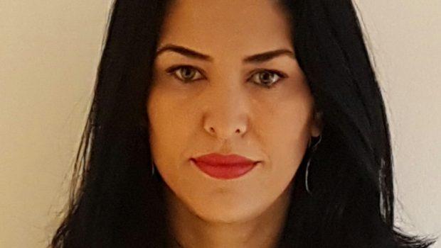 ליאת קרפ, מנהלת יחידת חיתום עסקי בהראל, מסיימת את תפקידה