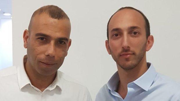 """שותפות חדשה תחבר בין נדל""""ן מניב בארה""""ב לסוכני ביטוח בישראל"""