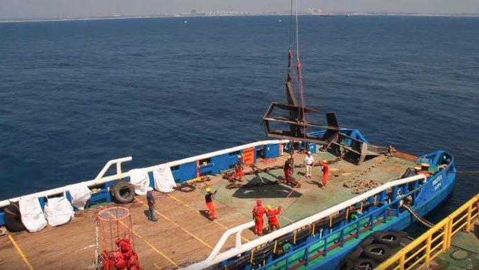 חברת נתיבי הגז הטבעי לישראל מפרסמת מכרז לחברת יועצי ביטוח