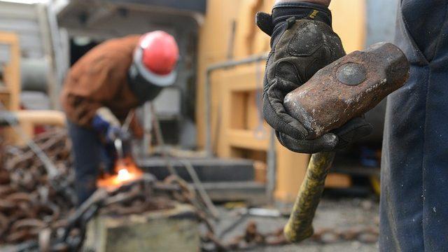 תעריפי הביטוח עבור תאונות עבודה שמשלמים מעסיקים לביטוח לאומי יתייקרו עד 0.35%