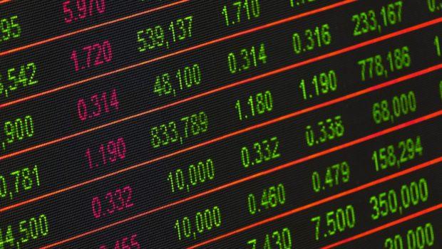 המובילות בפברואר: קרן ההשתלמות של אלטשולר שחם ירדה 0.8% בלבד, IBI נחלשה 0.9%