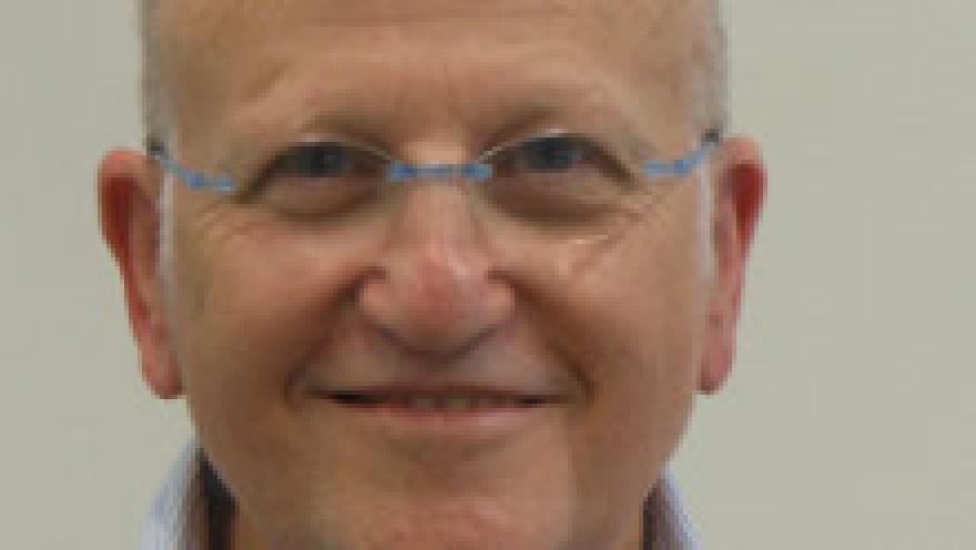 """מועמד נוסף לתפקיד מנכ""""ל כלל ביטוח: עקיבא קלימן"""