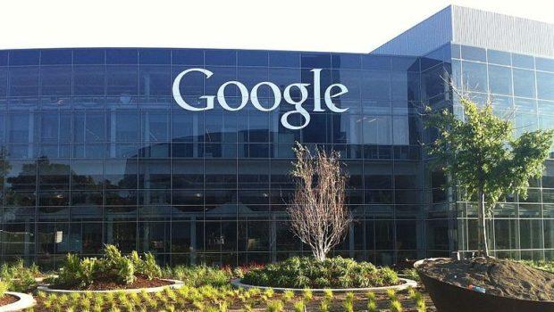 Google מתכננת לפעול בתחום ביטוח הבריאות