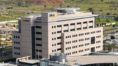 ההסתדרות: מאז ביטול הביטוח הסיעודי הקולקטיבי, אלביט לא מספקת ביטוח סיעודי לעובדיה