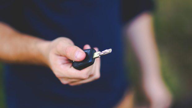 מרכז הסליקה של חברות ביטוח בקמפיין: פנו וקבלו מידע לפני רכישת רכב משומש