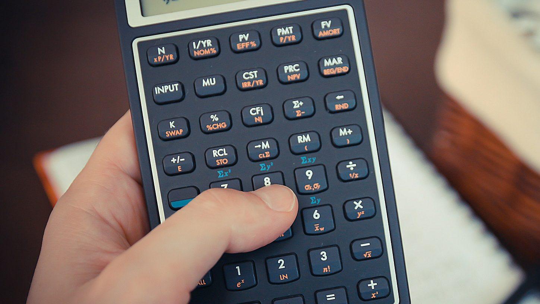 עמותת הצלחה מחפשת לקוחות של חברות ביטוח שקיבלו תגמולים באמצעות המחאות שתוקפן פג
