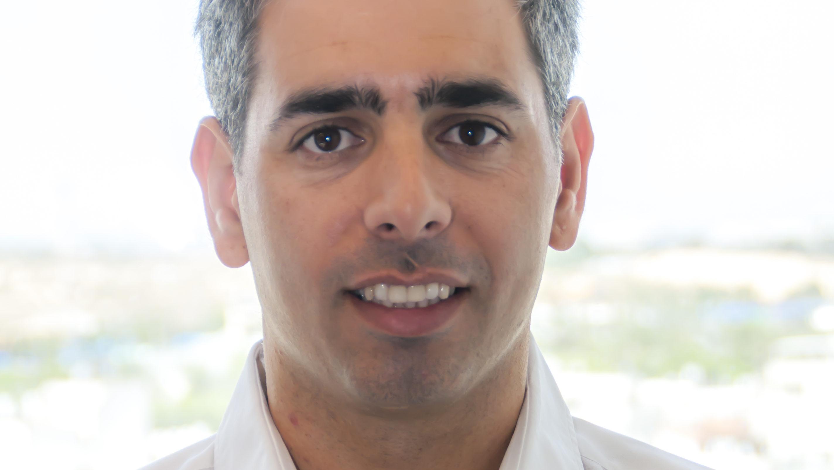 הלמן אלדובי מעריכה: שווי החברה לאחר המיזוג עם IBI גמל הוא כ-203 מיליון שקל