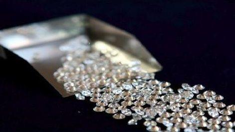 חברת משה נמדר תובעת 3 מיליון דולר מלוידס בעקבות אובדן יהלומים