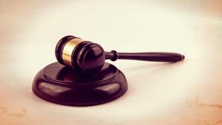 קידום סוכנות לביטוח נתבעת על ידי עובדת לשעבר בטענה שלא שולמו לה זכויותיה על פי דין