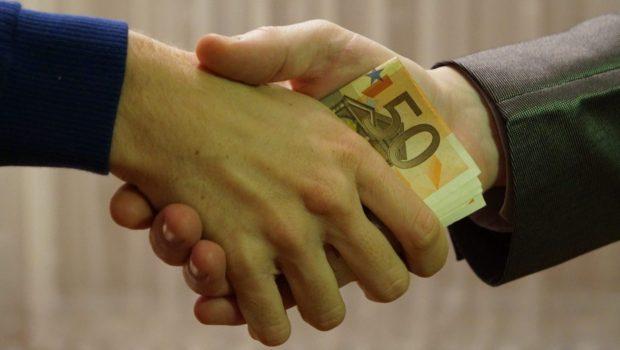 """רשות שוק ההון לפוליסה: השת""""פ עם המשטרה יסייע במיגור תופעת הונאות הביטוח"""