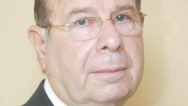 """בעלי המניות אישרו: שכרו של יו""""ר איילון שלמה גרופמן – 1.6 מיליון שקל בשנה"""