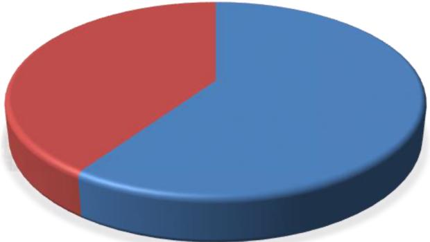 סוגיית הצירוף ברבים מחלקת את סוכני הביטוח: 60% תומכים, 40% מתנגדים