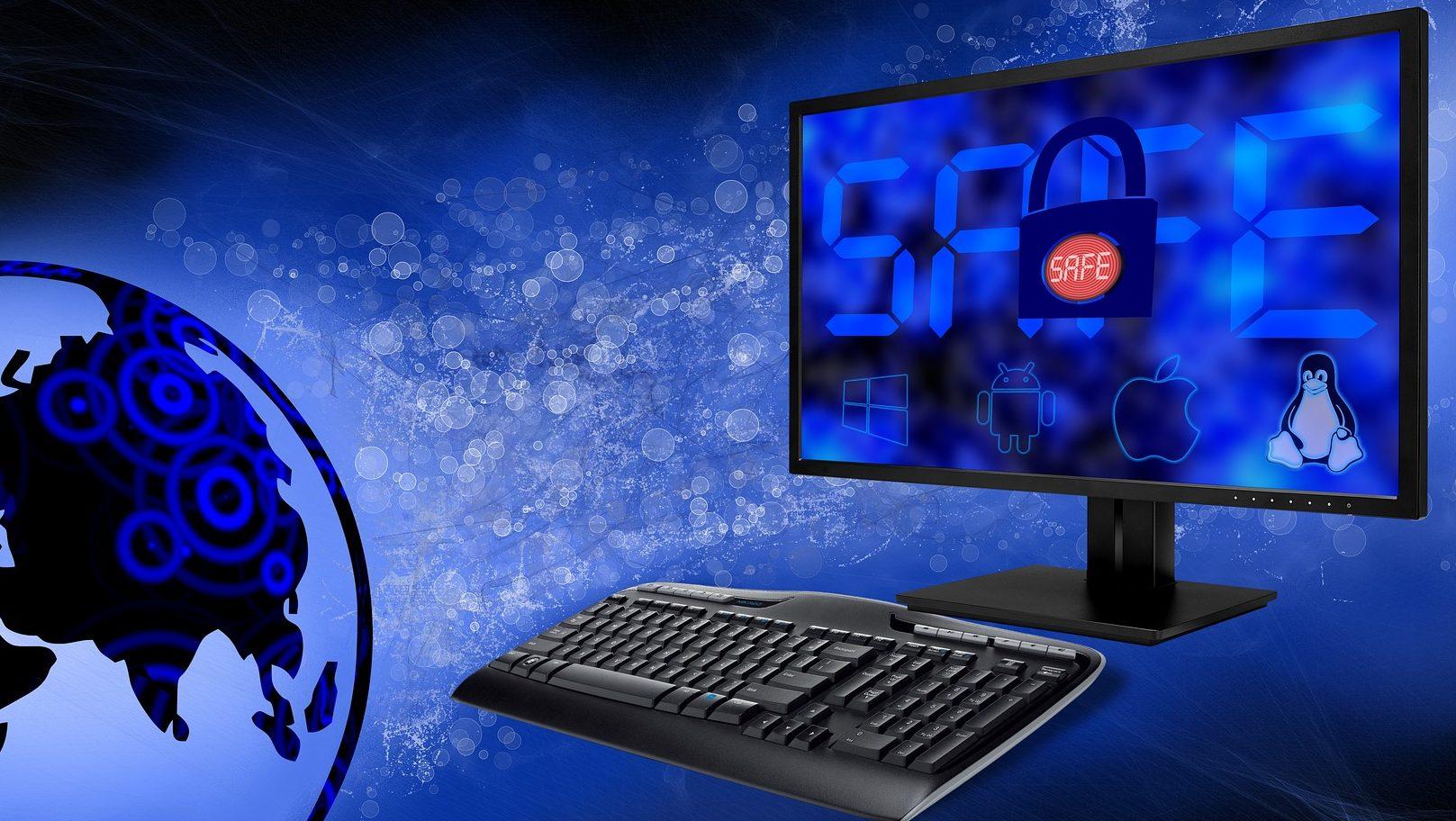 האם נערכתם לקראת תקנות אבטחת מאגרי המידע?
