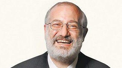 אדוארדו אלשטיין משך את הבקשה לקבלת היתר שליטה בחברת הביטוח