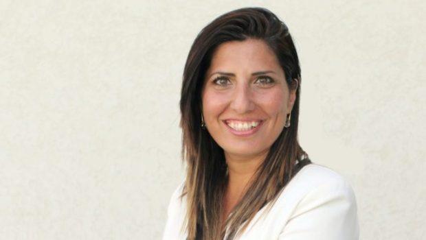 חברת ביטוח חדשה בישראל: ליברה בראשות אתי אלישקוב
