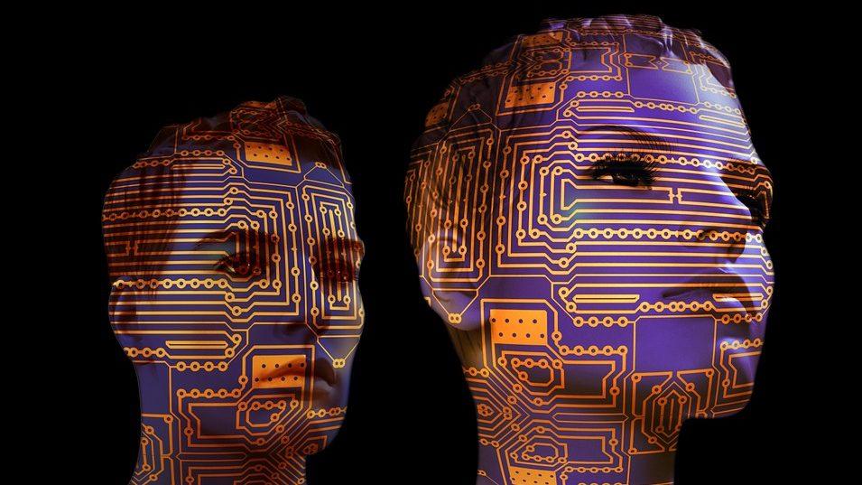השפעת הבינה המלאכותית על עולם הביטוח