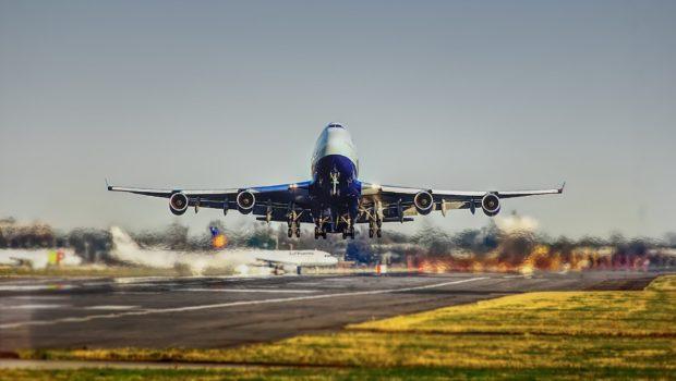 רשות שדות התעופה מחפשת חברה לשירותיי יעוץ ביטוח וניהול סיכונים