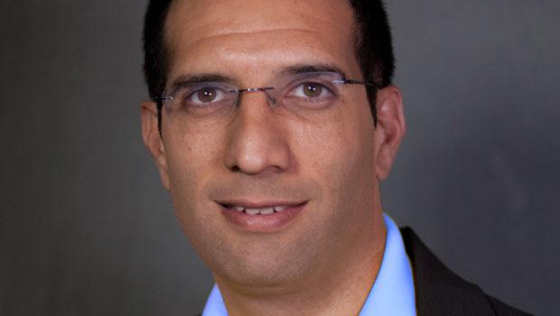 חברת ה-BI הישראלית סייסנס רוצה להגדיל את שוק הביטוח – ויש לה כמה רעיונות