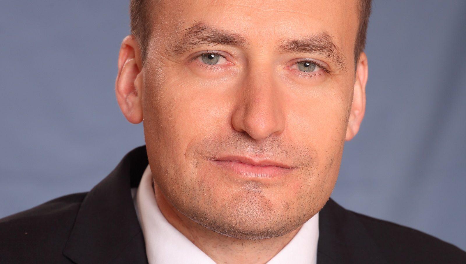 """הראל רכשה 15% מגולדן קפיטל חברת נדל""""ן המשקיעה בגרמניה"""