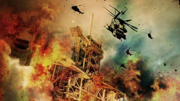 הפניקס מבהירה: פרצה מלחמה? לא ניתן יהיה לרכוש את הכיסוי לתכולת הדירה נגד נזקי מלחמה