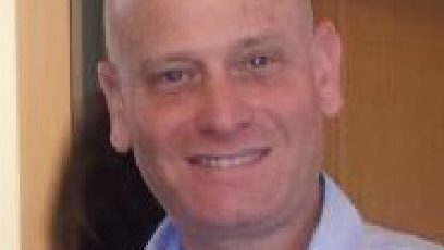 אושר סופית: גמלתו של היועץ המשפטי לכנסת שמבוטח בפנסיה תקציבית תושווה לגמלת שופט