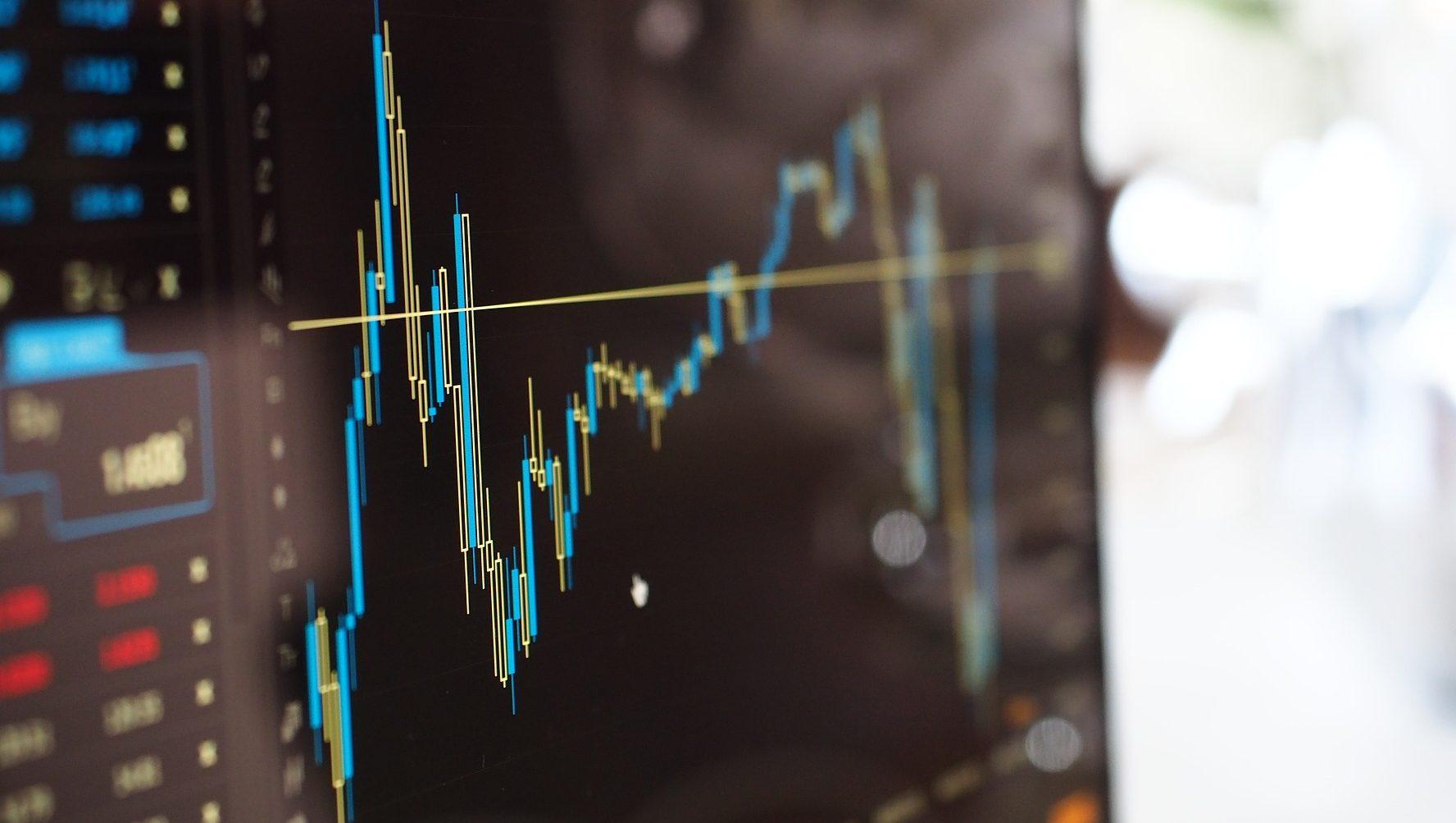 גידול בשיעור של 3.8% בשוק החיסכון הפנסיוני בחמשת החודשים הראשונים של 2018 / מאת איציק אסטרייכר