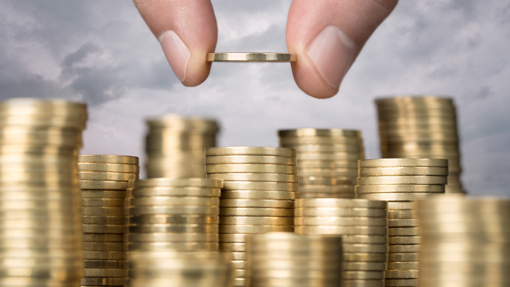 מגדילים את נתח השוק: הצבירה של קרנות הפנסיה בבתי ההשקעות עלתה ל-22% מסך הצבירות בשוק