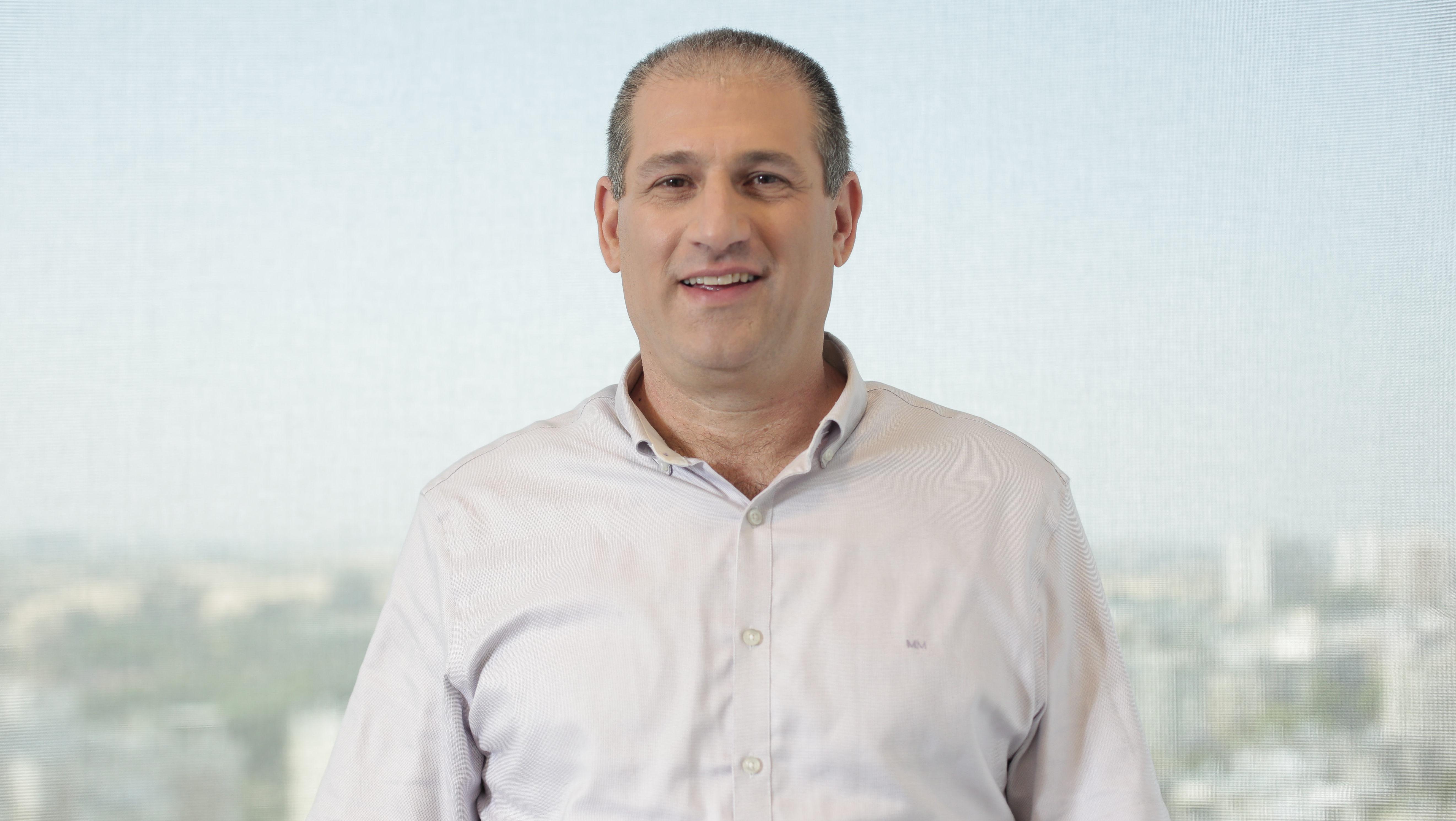 """הלמן אלדובי גייס 42 מיליון שקל בקרן P2P העוסקת בהלוואות אשראי צרכני בארה""""ב"""