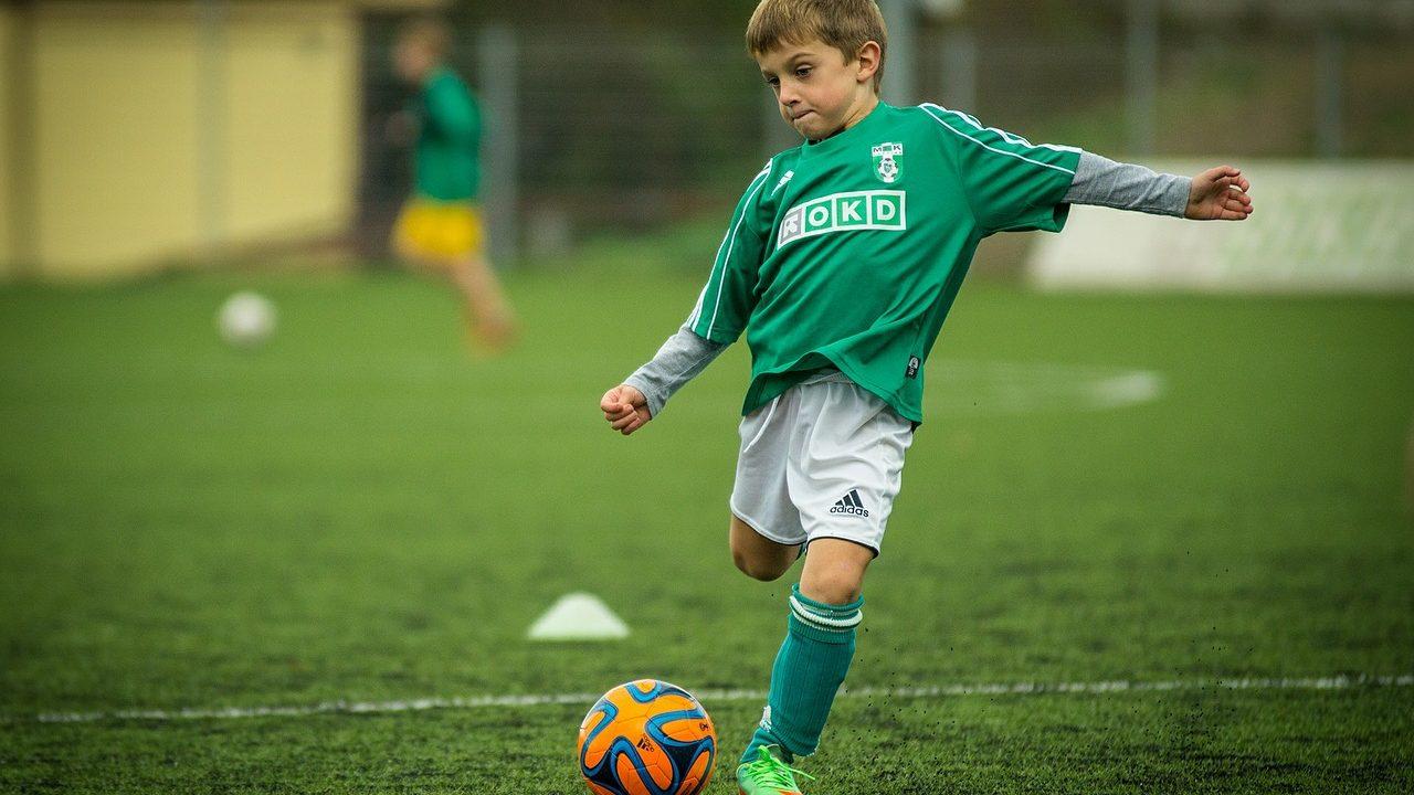 אושר סופית: פטור מביטוח לעוסקים בספורט עממי