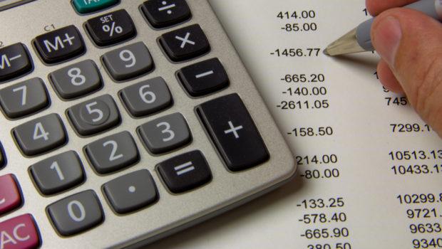 תשואת קרנות הפנסיה בחודש מאי: הקרן של אלטשולר שחם מובילה עם תשואה של 1.3%