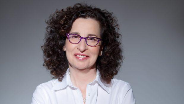 """כלל ביטוח: ענת לוין מסיימת את תפקידה כמנכ""""לית כנ""""ף"""