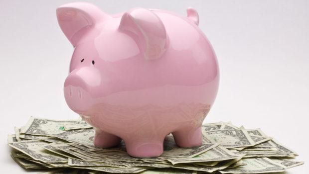האוצר ורשות שוק ההון ביוזמה לבטל את מנגנון השימור בחיסכון הפנסיוני
