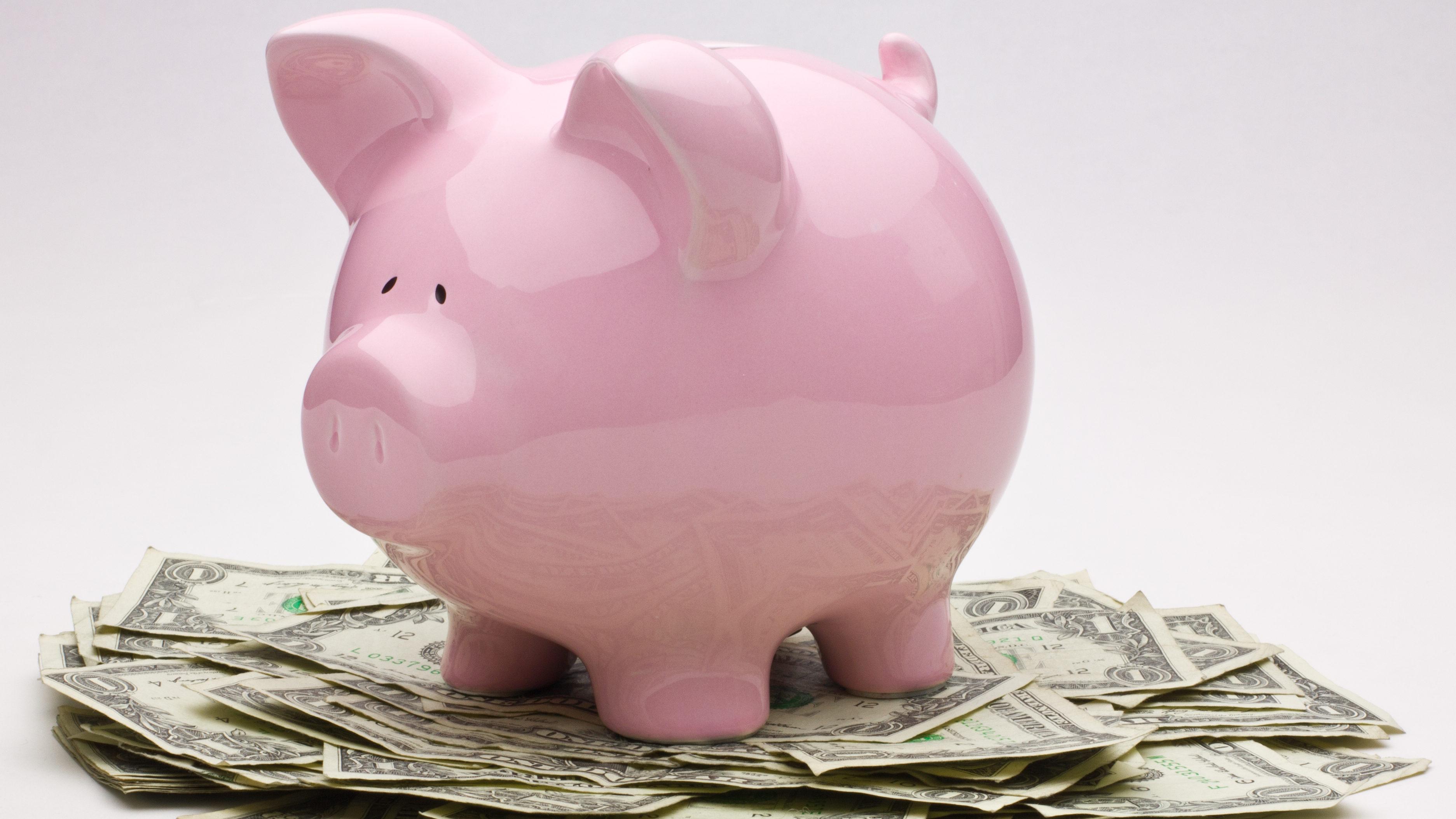 """מנכ""""ל Chubb מזהיר מכפיית מבטחים לתשלום תביעות על אובדן רווחים"""