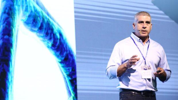 תומר רובינשטיין, מנהל תחום החדשנות במגדל: ה-BOT של מגדל מספק פוליסה ללא התערבות אנושית – זו קפיצה טכנולוגית