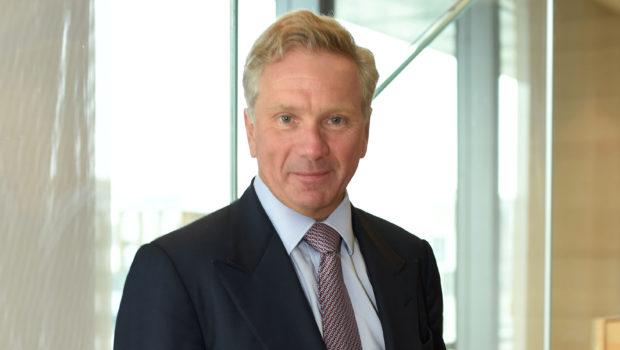 בית ההשקעות Natixis Investment Managers חתם על הסכם הפצה של קרנותיו בישראל