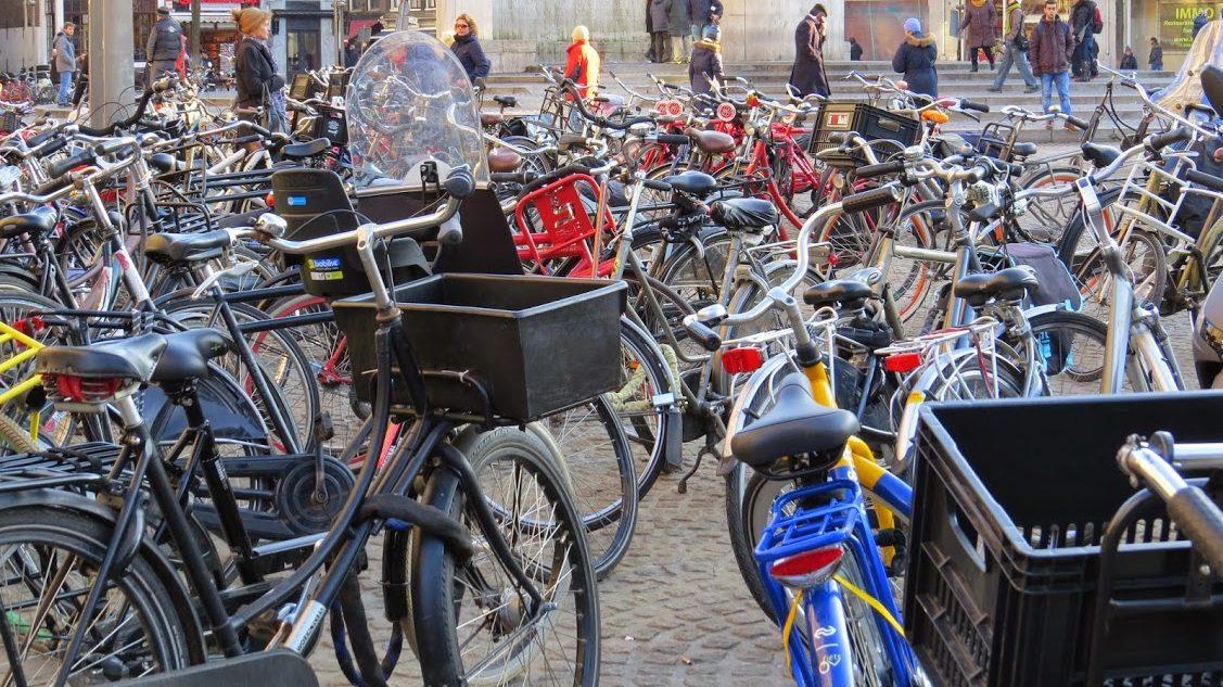 ביטוח אופניים כולל הוצאות