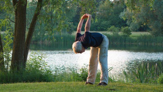 תכנית האב לזקנה: ביטול מוחלט של גיל הפרישה ויציאה לגמלאות על בסיס תפקוד לקוי בלבד
