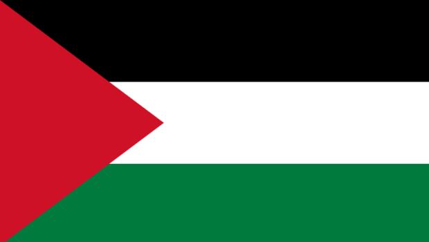 חברת הביטוח הפלסטינית תובעת מלופטהנזה לפצות אותה על נזק שנגרם למטען תרופות