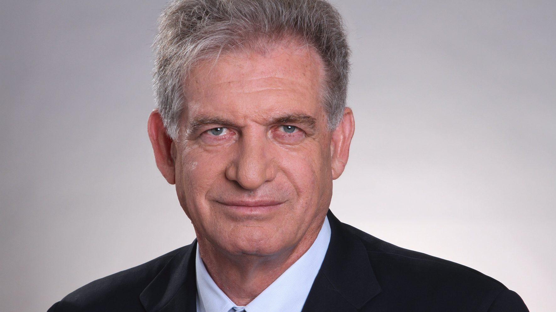 """מנכ""""ל קרדיטפלייס: המוסדיים שולחים כספים לחו""""ל ומתעלמים מהזדמנויות סולידיות בישראל"""