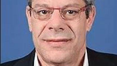 """פרופ' חיים אסיאג פורש מתפקידו כיו""""ר דירקטוריון חברת הגמל של הלמן-אלדובי"""