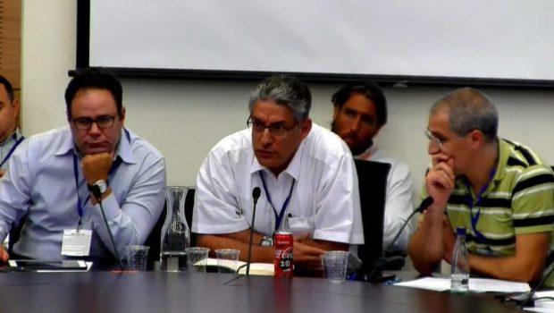ביקורת חריפה בוועדת הכספים על תקנות הניוד של הפנסיונרים