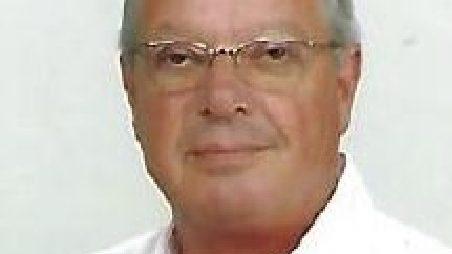 הלך לעולמו מרדכי הרשקוביץ, מנהל שהשפיע רבות על ענף ביטוח החיים