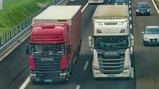 הפניקס מרחיבה את התוכנית לביטוח משאיות: Extra Truck תכלול משאיות עד 15 טון
