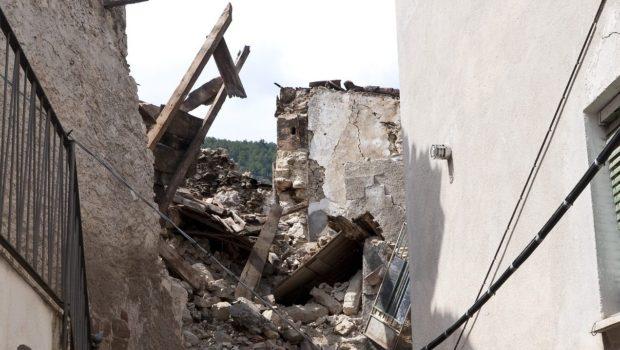 דוח מבקר המדינה: ליקויים חמורים בהיערכות הפיננסית והביטוחית לרעידת אדמה